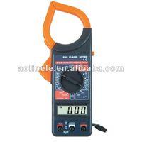 Hottest CE Digital Multimeter DT266