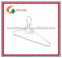 GCM017 Theftproof metal wire clothes hanger