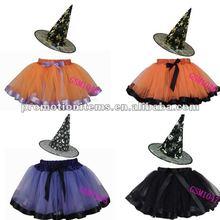 witch hats pumpin petti tutu