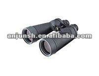 low cost telescope nikon binoculars