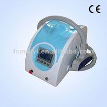 nd:yag laser skin tag removal MY-J02