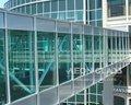 Temperáveis 4mm-10mm online/offline baixo- emissividade vidro da janela com ce& certificadoiso