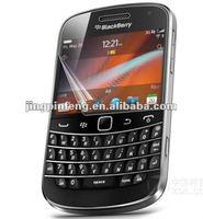 screen film for blackberry 9900