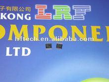 ,MAX1714 MAXIM ic chipset ,logic ic
