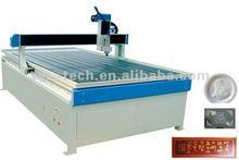 stone machine/stone engraving machine/stone cutting machine