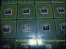 BGA nvidia G98-730-U2 DATE CODE 08+ new