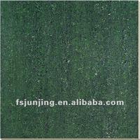 dark green onyx floor tiles, Crystal Double Loading, 2012 Hot Sale, No: JP6C06