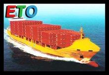 Sea shipping from Hongkong to Mersin Turkey