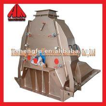 all knids of material hammer mill supplier