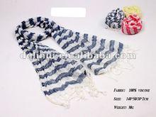 fashion children scarf 2012