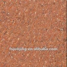 matte finish porcelain kitchen floor tile, Crystal Double Loading, 2012 Hot Sale, No: JP6C05