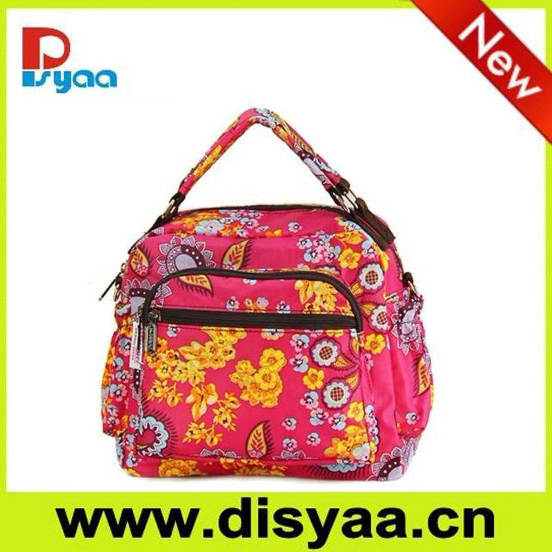 2012 best quality lady bags handbags fashion