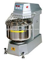 automatic Bread processing Dough Mixer(25L/50L...)