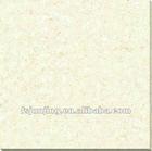 porcelain floor tiles guangzhou, Crystal Double Loading, 2012 Hot Sale, No: JP6C03