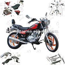 Shineray Matrix 150cc parts