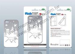 flash case back cover for iphone 5 4s 4 ipad samsung htc nokia motorola google