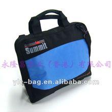 bay 13 inch laptop cases online sale ,OEM offer customer brand laptop bag factory