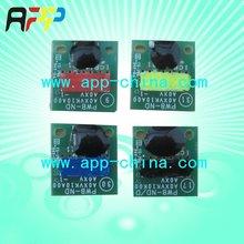 Copier Chip for Konica Minolta drum chip Bizhub C280