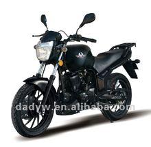 sport motorcycle single cylinder DD150G-3