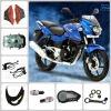 motorcycle parts bajaj pulsar