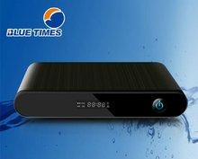 Skype,MSN,Facebook Android 2.3OS Media Box