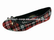 fashion shoes 2012