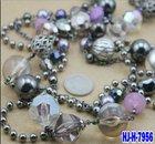 superstar accessories jewelry