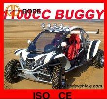 1100CC DUNE BUGGY 4x4 WITH CHEERY ENGINE (MC-454)