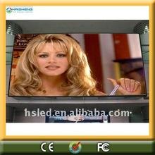 2011 hot sale led video display board alibaba express