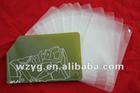 Credit/Business Card Case/Cooky&Lovely PP Card Bag/Holder