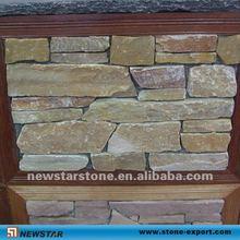 china culture slate wall tile
