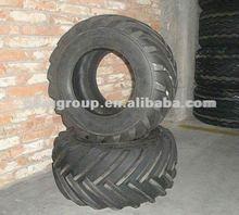 31X15.5-15 Turf tyres
