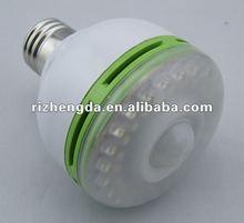 automotive sensor light