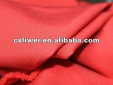 100% Polyester Mini Matt Fabric oxford for table cloth