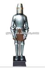 Movie armour