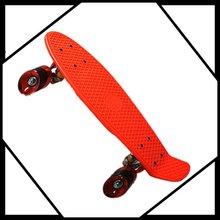 2012 New Design 4 wheels SKATEBOARD(Original design)