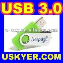 USB 3 Flash Drive, Memory available in 8GB,16GB,32GB,64GB, Original Memory & High Speed USB 3 Flash Disk