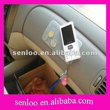 Car PU Anti Slip Pad 2012