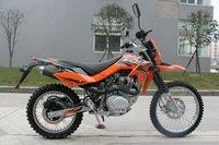 2015 Hot sell 200cc dirt bike BS150-46A off road/enduro/motocicleta