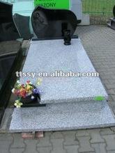 nuevo diseño de lápida