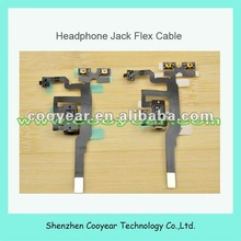 for iphone 4 aux audio data charger cable paypal is accepted
