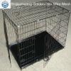 Various Types Metal Dog Cage