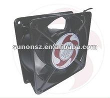 12038 axial fan motor 110v