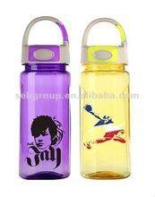 2012 Popular Item: 500ml PCTG Sports Bottle KD-039