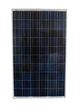 BCT230-20 230W polycrystalline solar module