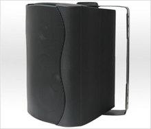 """5"""" Wall Mounted Speaker 2-Way Molded Speaker Box"""