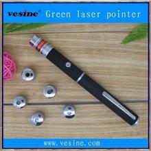 Bestseller!laser pointer 200mw mp2602