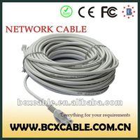 16 ft Cat5 Cat5E Ethernet Network RJ45 Cable