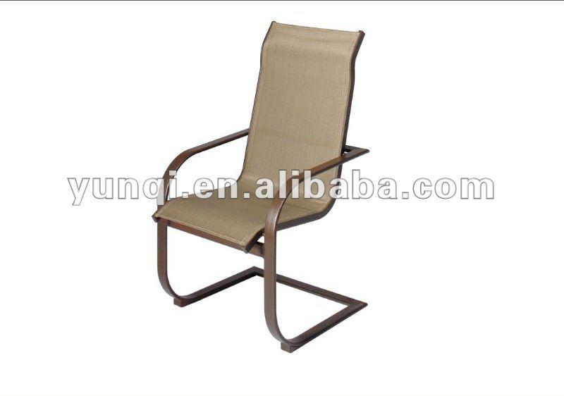 Yq 024 Spring Rocking Chair Buy Spring Rocking Chair