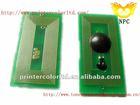 laser chips remanufactured Ricoh 4000 SPC410,SPc420 DN,SP C420,C420,420